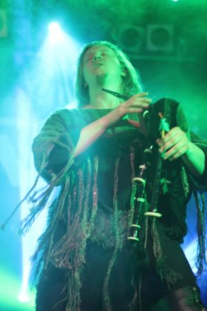 Arkona © X-Act-Music-Magazine