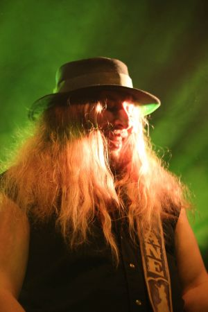 Korpiklaani © X-Act-Music-Magazine
