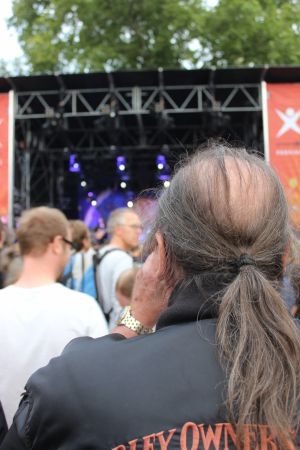 Picture On Festival 2016 Bildein