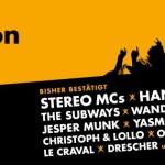 Picture On Festival – Das Woodstock im Burgenland – 2 Festivalpässe zu gewinnen!!!