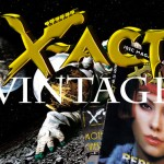 X-ACT Nr. 1 – Start mit Hindernissen