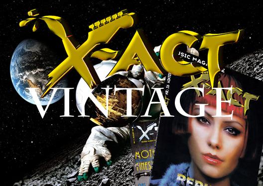 BTB-vintage-xact