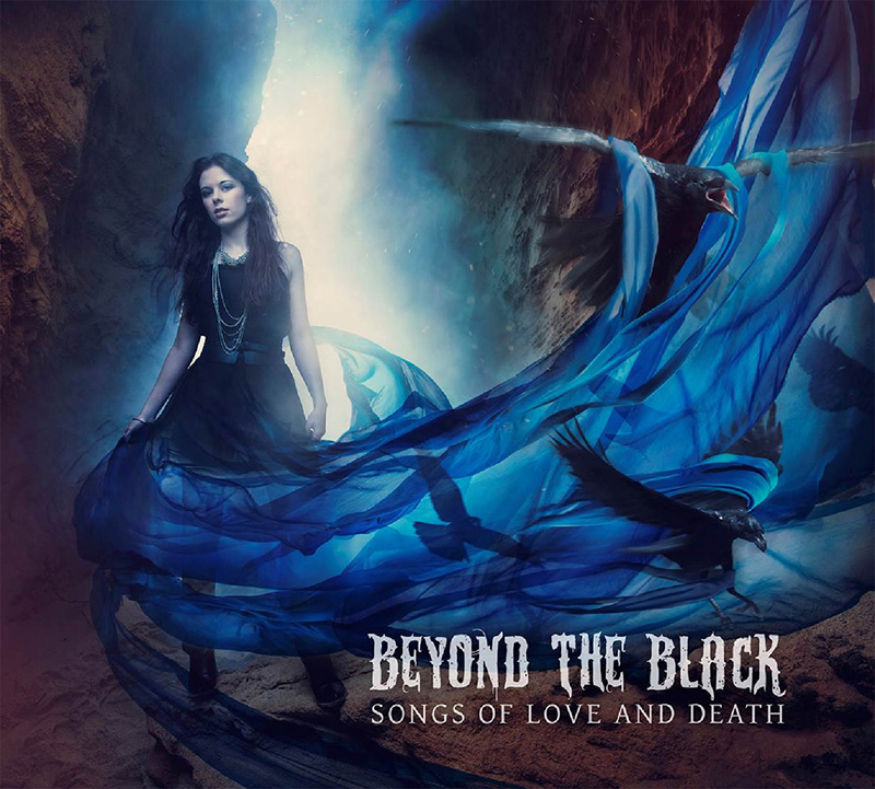 Beyond_The_Black_album_cover_web