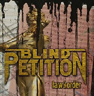 Blind-Petition-L&A