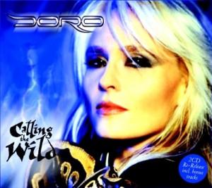 Doro-ct-wild