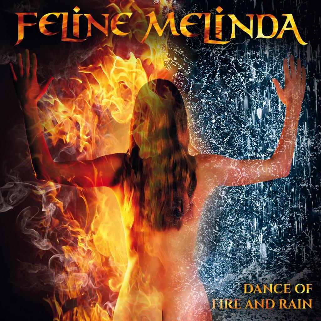 Feline-Melinda-Cover-Dance-Of-Fire-And-Rain-Auflsung-2400x2400-dpi