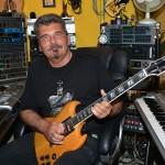 GEORG RAGYOCZY – ein Leben für die Musik!