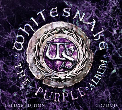 Whitesnake_the_pruple_album