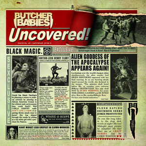 butcher-babies-uncovered