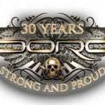 Interview: Metal-Queen DORO sprach mit uns über ihre Karriere!