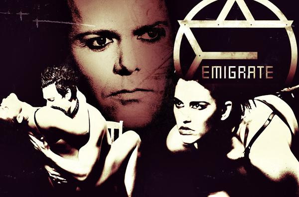 emigrate-collage