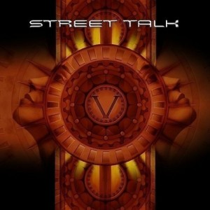 streettalk-v