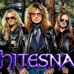 "WHITESNAKE –  ""The Purple Album"" (CD-Review)"