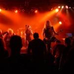 G.O.D. – neue Single im Anflug!