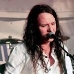 """BENEFIZ-KONZERT """"Rock'n'Roll für Traiskirchen"""", am 10.9. in der ((szene wien))!"""