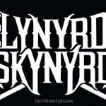 LYNYRD SKYNYRD im Interview (Sternenzelt Bad Reichenhall 2000)