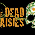 "DEAD DAISIES – ""Revolucion"" (CD-Review)"