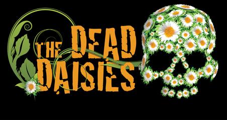 Daisies-Header-Logo