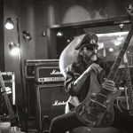 "MOTÖRHEAD  – ""Bad Magic"" (CD-Review)"