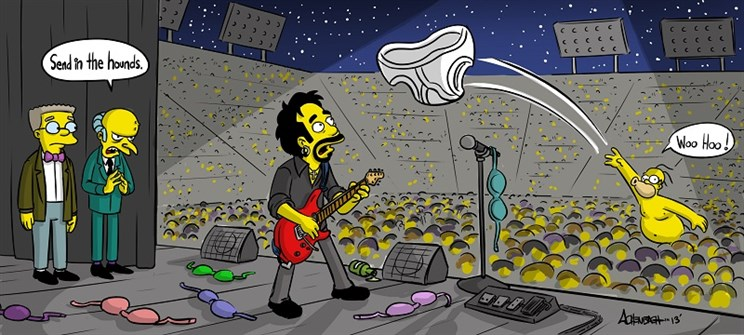 Luke_Simpsons800_744x335