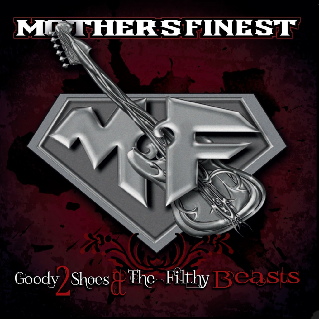 Mothers-Finest-Goody-2-Shoes-PRINT
