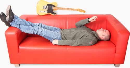 becker_sofa