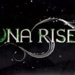 "LUNA RISE – ""Dark Days & Bright Nights"" (CD-Review)"