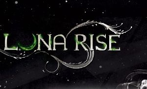 luna_rise-smoking_kills_kl
