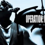 OPERATION:MINDCRIME – erstes Video vom neuen Album!