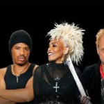 """MOTHER'S FINEST – """"Goody 2 Shoes & The Filthy Beasts"""" (CD-Review)"""