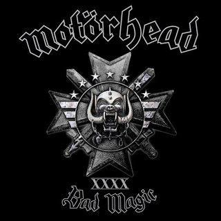motorhead xxxx