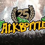 ALKBOTTLE – Jubiläumskonzert in Brunn/Gebirge!