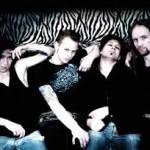 "ECLIPSE – ""Armageddonize"" (CD-Review)"