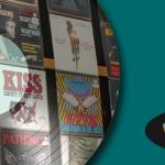 CD- & SCHALLPLATTENBÖRSEN  – hier die aktuellen Termine!