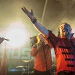 RUSSKAJA – die weggesprengteste Gruppe aller Zeiten auf Europa-Tournee! Hier alle Dates!