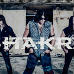 "SHAKRA – neues Video zum Song ""Hello"" ist da!"