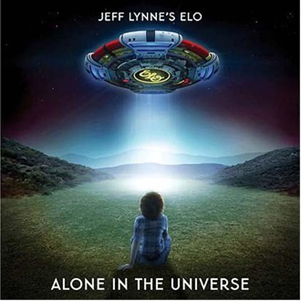 Jeff-Lynnes-ELO