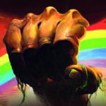 RITCHIE BLACKMORE's RAINBOW – Das Line Up für seine Shows im nächsten Jahr steht!