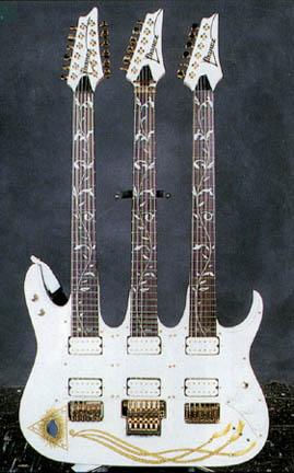guitar_8