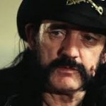 MOTÖRHEAD – Lemmy talks! The exclusive Interview!