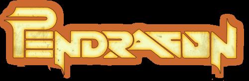 logo-728212