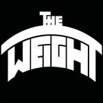 THE WEIGHT – am 27.11.2015 ab 21:00 Uhr live im Spielboden, Dornbirn! Wir haben das grosse Interview dazu!!!