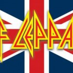 "DEF LEPPARD – ""Def Leppard"" (CD-Review)"