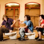 """MOTHER'S CAKE – """"Love The Filth"""" (CD Review)"""