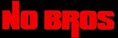 19014_logo