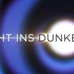 """LICHT INS DUNKEL 2015/2016"" – Sampler-CD-Review"