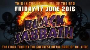 aankondiging_black_sabbath