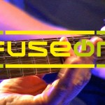 FUSE ON – High Quality Rock-Fusion aus Vorarlberg