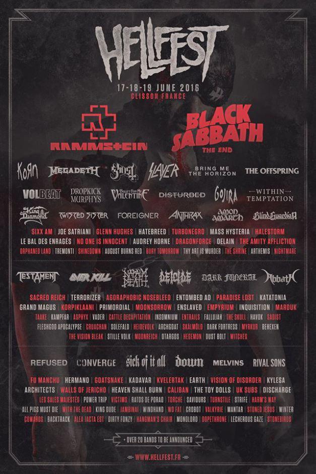 hellfest-2016-poster-1
