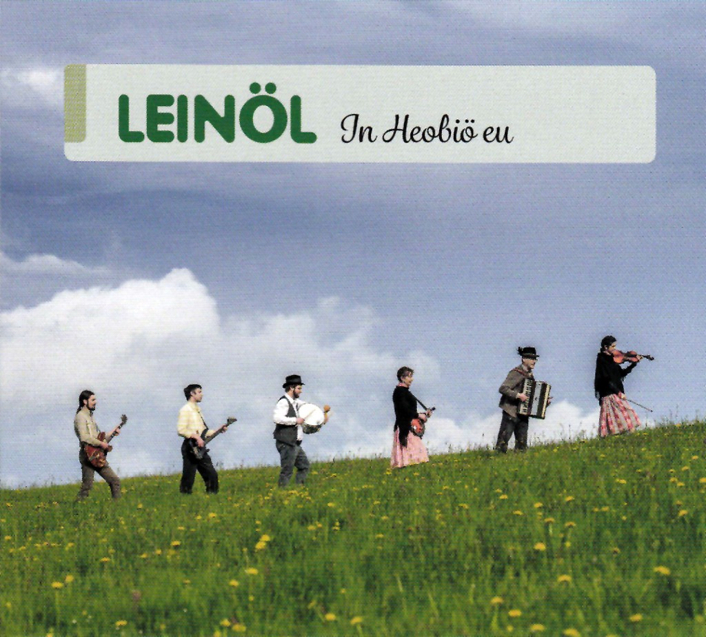 leinöl-cover